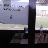 Radiocronache Savoia