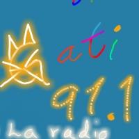 Gati 91.1 La Radio De Los Gatitos
