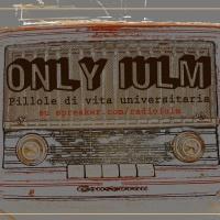 Only IULM - 16/02/2016 - Intervista a Enzo Taranto sui Lifebility Awards