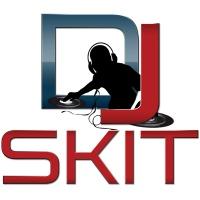 DJ SKIT