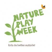 Nature Play Week 12-23 April