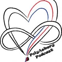 PolyAskery Podcast
