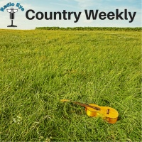 Country Weekly 3.9.18