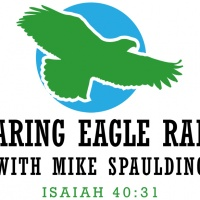 Soaring Eagle Radio