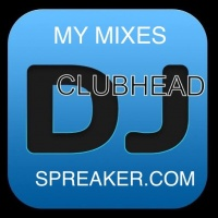 Special Mixes by DJ CLUBHEAD