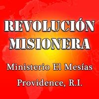 Revolución Misionera