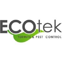 EcoTekTermiteandPestControl