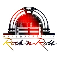 Rare & Scratchy Rock 'N Roll_042