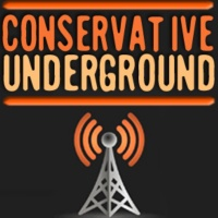 Conservative Underground for 11-November-2017 Ep. 003