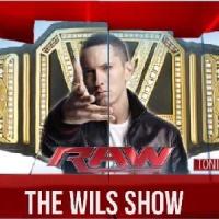 The Wils Show!