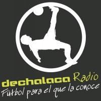 Perspectivas 2018: Ayacucho FC y Unión Comercio