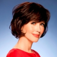 The Janine Turner Show