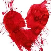 Episode 101 - Valentine Day Special