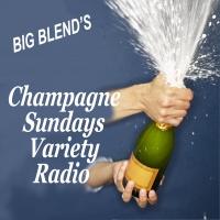 Big Blend Radio: New Music & Summer Grilling