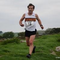 Cardiac Athlete™ Spotlight: Martin Brady