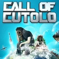 The Call of Cutolo