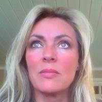 HPANWO Show 211- Kate Thorvaldsen