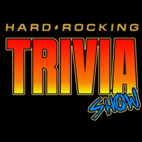 Hard Rocking Trivia Show Episode #31