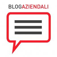 Migliora traffico e conversioni del tuo blog aziendale [7 azioni a costo zero]