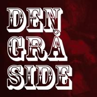 den grå side podcast gratis sex billeder
