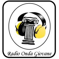 Radio Onda Giovane