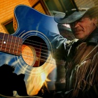 Going Down The Lonesome Road With Jim Gifford On ITNS Radio!!!