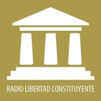 RLC (2017-04-08) Conferencia en Murcia de D. Antonio Garcia-Trevijano