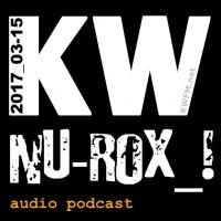 KW NU-ROX_! 2017_03-15