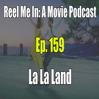 Ep. 159: La La Land