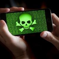 LeakerLocker un nuevo ransomware que amenaza tu smartphone