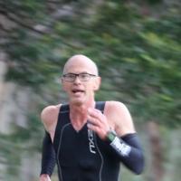 Cardiac Athlete™ Spotlight: Graeme Sutton