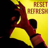 Nídia Minaj rinnova il sound della Príncipe | Reset Refresh |
