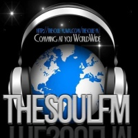 TheSoulFM