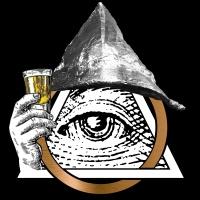Ep.105: Supremacy of the Illuminati
