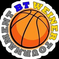 Weiner '17 Boys #13: CHAT vs. Beth Tfiloh 1st Half
