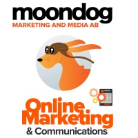Online Marketing & Communications