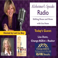 Shifting House and Home with Lisa Dunn