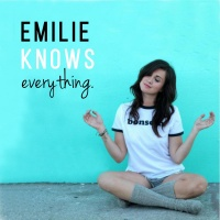 Emilie Knows Everything