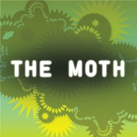The Moth Radio Hour: The Universe of Impossible Things
