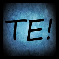 Tomasian Entertainment LLC