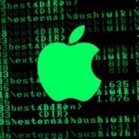 Apple es más seguro, aunque duela