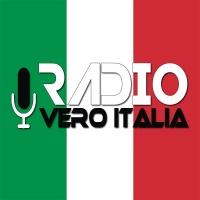 Radio Vero Italia
