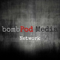 BOMBPOD Media Network