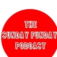 Episode 3 - NFL NFC Preview
