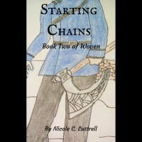 Nicole Luttrell Discusses: Starting Chains