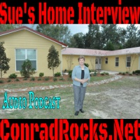 Diane Easley - Sue's Home Ministry Spotlight