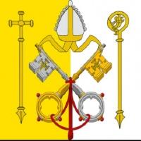 Bishop's Channel