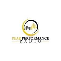 Peak Performance Radio Podcast #1