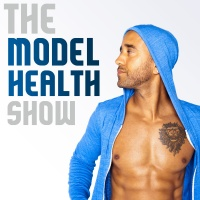 TMHS 218: Demolish Fitness Myths And Sculpt Your Best Body With The Cut - With Morris Chestnut And Obi Obadike