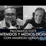 Palomazos S1E73 - Contenidos y Medios Digitales